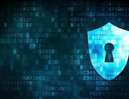 Cybersecurity: al via la mappatura dei centri di sicurezza informatica