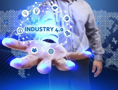 Industria 4.0: progetti formativi e voucher, tutta l'offerta regionale