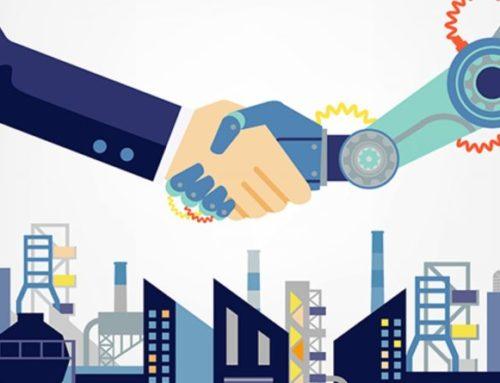 Industria 4.0: una giornata di incontro a Firenze tra imprese e ricerca