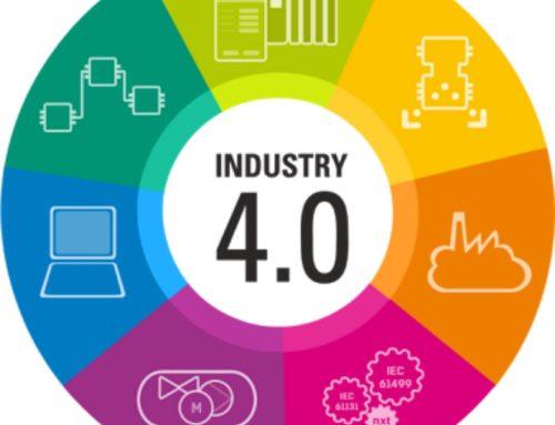 Industria 4.0: formazione su TRIO da settembre