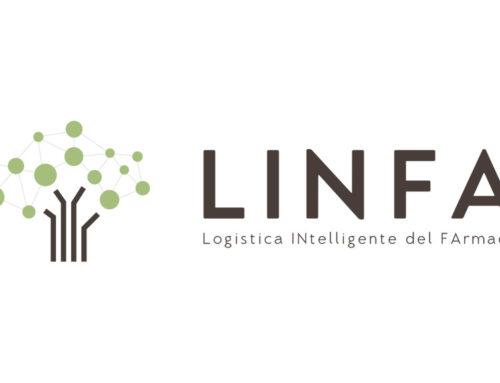 Progetto LINFA