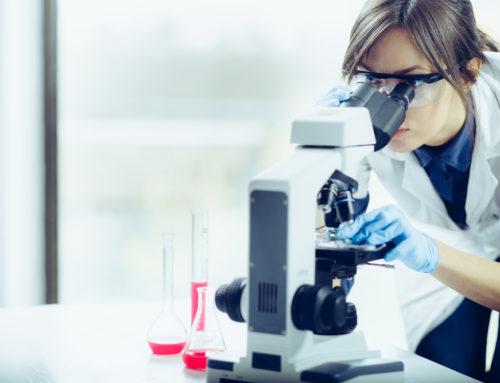 La ricerca va in scena: la parola ai ricercatori