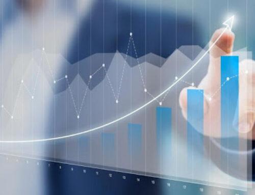 Guida agli incentivi per le imprese toscane